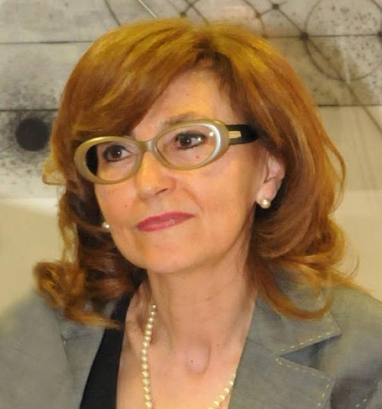 """Assessore Bravi: """"La ministra Bonetti ha annuciato l'arrivo delle linee guida per i centri estivi, integrate con lo 0-3 e i soggiorni residenziali"""""""