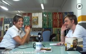 Riparte anche il Museo del Balì: la video-intervista a Francesca Cavallotti
