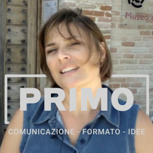 Riparte il Museo del Balì: intervista con Francesca Cavallotti