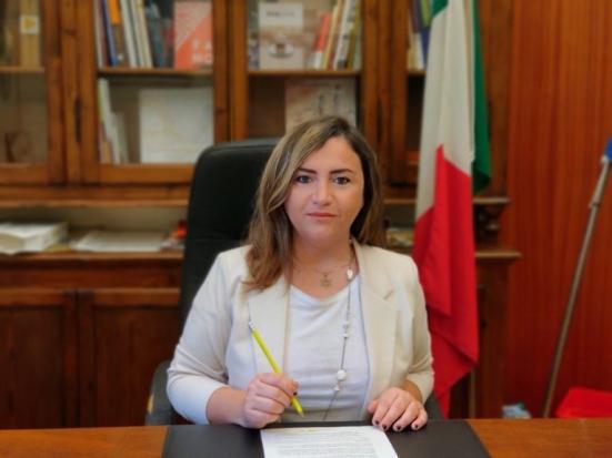 """A Fano approvato il Bilancio Consuntivo 2019, l'assessora Cucchiarini: """"Il Comune si conferma tra i più virtuosi e meno indebitati della Regione"""""""