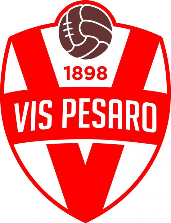 Giovanili Vis Pesaro: rescissione consensuale per Lucio Bove e Massimo Augusto