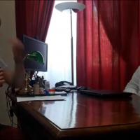 Fano riparte senza dimenticare: la video-intervista a Massimo Seri