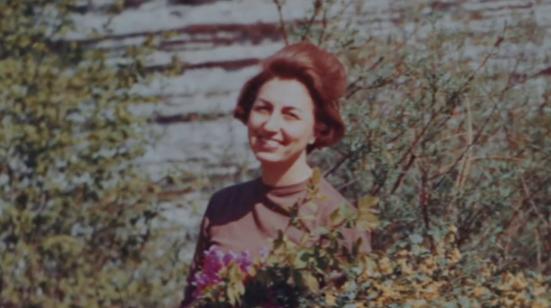 Diciassette anni di Fondazione Wanda Di Ferdinando - VIDEO