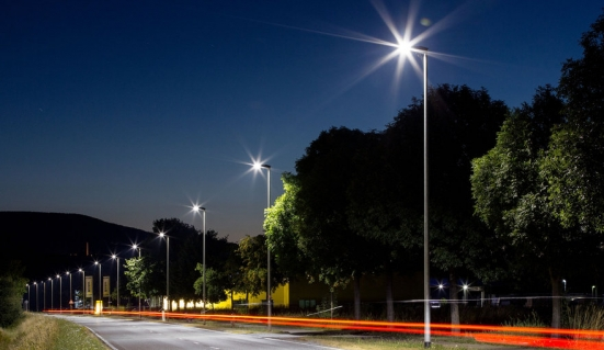 Fondi per l'efficientamento energetico: ecco i 10 Comuni della provincia che potranno richiederli