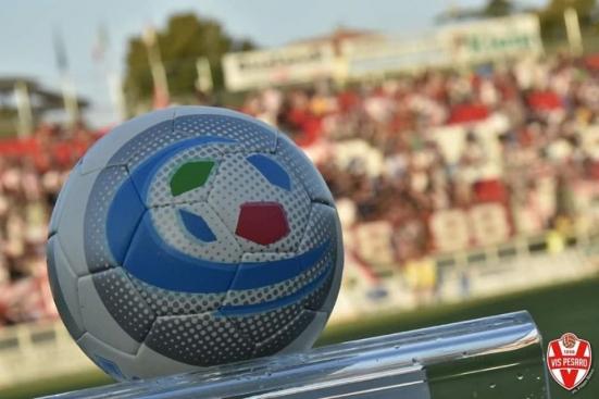 27 settembre 2020: ufficiale la data che dà inizio al campionato di Serie C 2020/2021