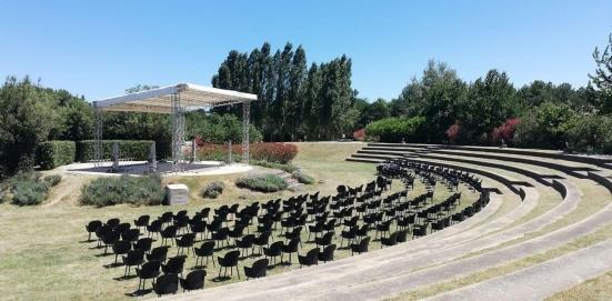 Domani al Miralfiore verranno presentate le misure del Comune di Pesaro a sostegno dello sport