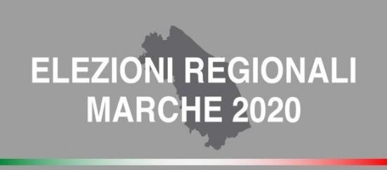 Elezioni Regionali il 20 e 21 settembre: la prossima settimana il decreto ufficiale