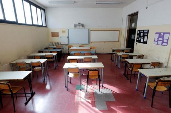 Elezioni regionali: contributo straordinario aggiuntivo per i Comuni che non utilizzeranno i plessi scolastici