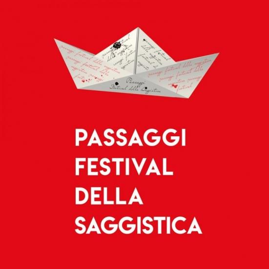 Ecco come partecipare a Passaggi Festival 2020 (in Piazza XX Settembre si deve prenotare il posto)