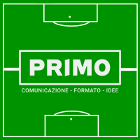 Il calcio come i professionisti: intervista a Christian Romagnoli e Samuele Sambuchi