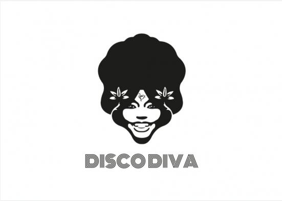 Disco Diva torna a Gabicce in una Limited Edition nel segno della solidarietà