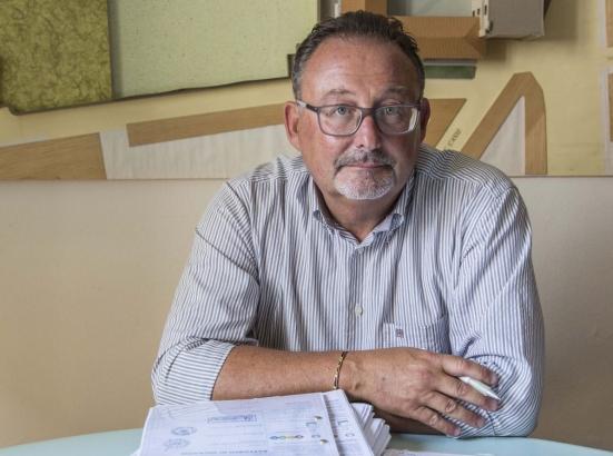 Avviso pubblico del Ministero dell'Istruzione: la Provincia ha richiesto 632 mila euro per affitti locali, tensostrutture e moduli temporanei