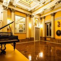 24 Settembre per San Terenzio patrono di Pesaro: una ricca proposta di cultura