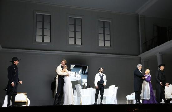Ecco il ROF d'autunno: una sezione straordinaria del Rossini Opera Festival