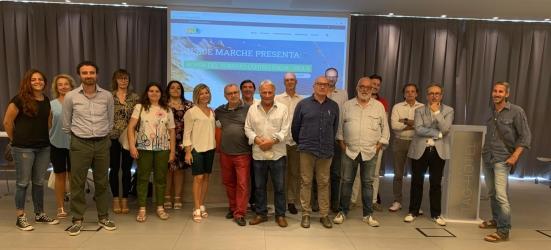 """""""Inside Marche Live"""": la nuova Associazione che rappresenta la maggioranza dei Tour operator incoming marchigiani"""