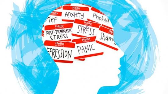 È importante ricordare che la salute psicologica è un diritto di tutti