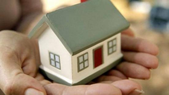 Edilizia residenziale pubblica: la prossima settimana la consegna delle chiavi di cinque alloggi a Vallefoglia