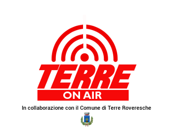 Terre On Air