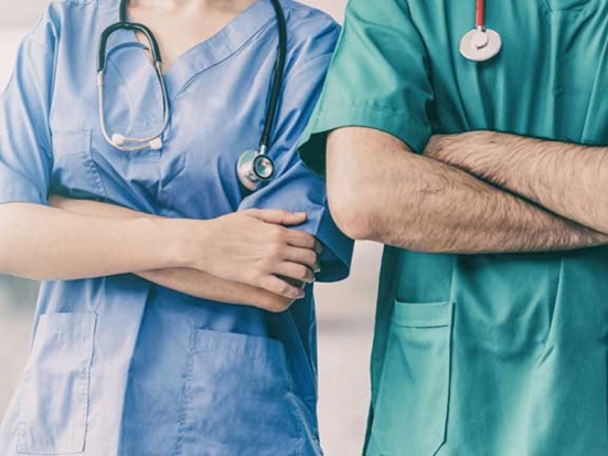 """Cisl Fp Marche: """"I 3000 nuovi infermieri per le strutture sanitarie purtroppo non si trovano"""""""