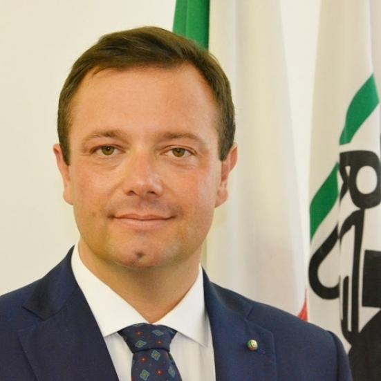 """Carloni: """"Dalla Regione Marche 5 milioni di euro a sostegno di agriturismi, fattorie didattiche e agricolture sociali"""""""