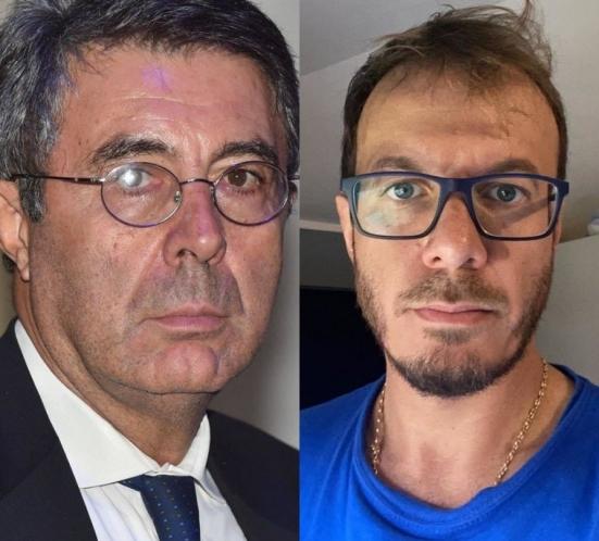 """Bettini e Totaro: """"Il sindaco Ricci si faccia un esame di coscienza al posto di puntare il dito contro la nuova Giunta regionale"""""""
