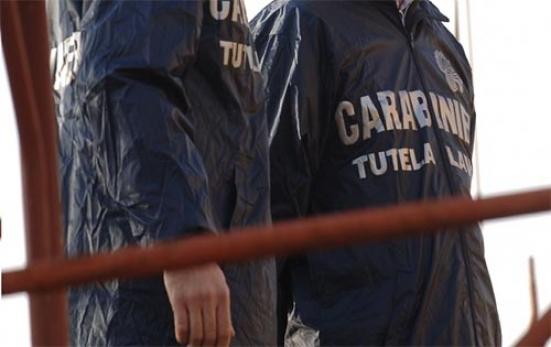 Controlli anti-Covid nelle aziende della provincia: su 152 ispezioni 12 attività sono state sospese
