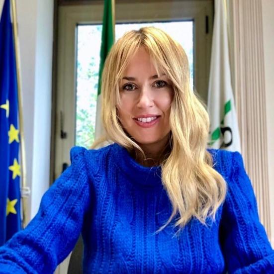 """Bando Marche Palcoscenico Aperto, l'assessore Latini: """"In pochi giorni ben 260 domande pervenute, un segnale importante"""""""