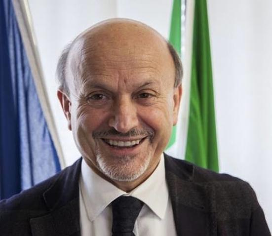 """Assestamento di bilancio a Vallefoglia, Ucchielli: """"Molto soddisfatto, i conti rispettano l'equilibrio finanziario"""""""
