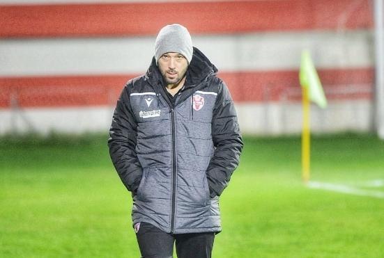 """Di Donato nel post Padova - Vis: """"Meritiamo rispetto, troppi errori gravi dell'arbitro"""" - AUDIO"""