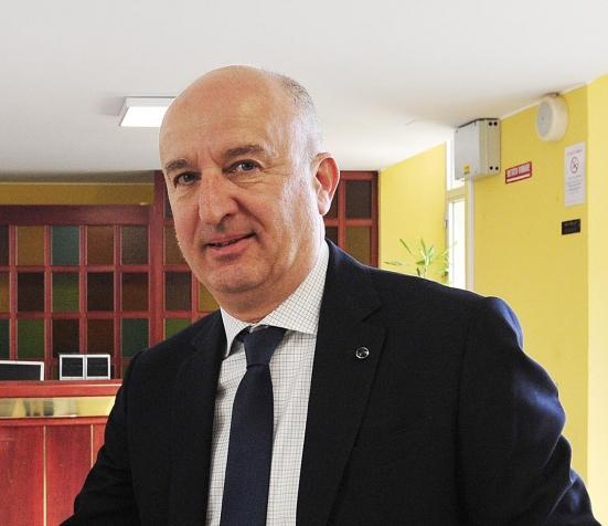 """Confesercenti sostiene la richiesta della Regione Marche: """"Chiusura di bar e ristoranti posticipata alle 22"""""""