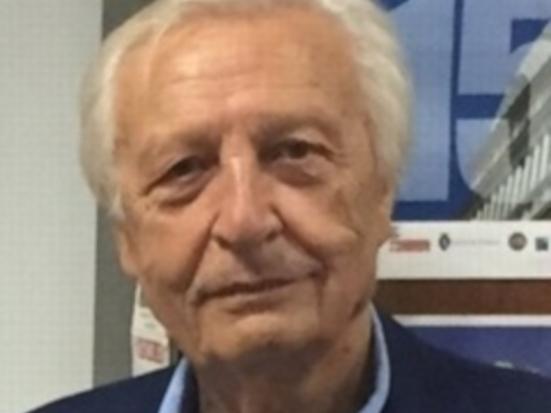 Fano piange Angelo Sferrazza, storico giornalista Rai e rappresentante della DC