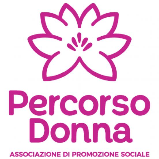 """Associazione Percorso Donna: """"Il femminicidio di Simona Porceddu non è un omicidio"""""""