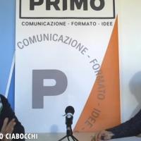 Azioni socio-culturali: la video-intervista a Massimo Ciabocchi