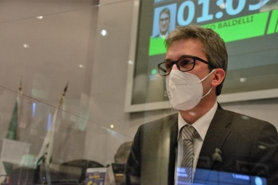 Ciclabile Fano-Urbino: «Lo studio di fattibilità è bloccato da due pareri negativi del Ministero»
