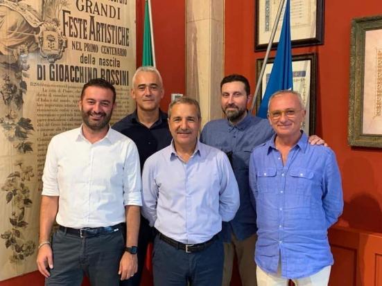 Degenza in oncologia: il Consiglio di Pesaro approva all'unanimità la mozione per richiedere informazioni
