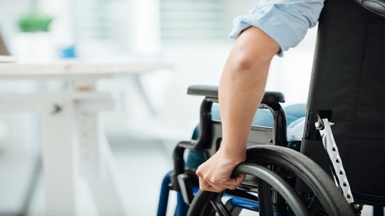 Cosa farà il Comune di Fano a sostegno delle persone con disabilità