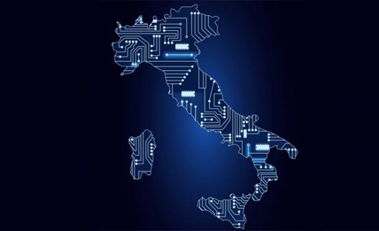 Digital transformation: aperte le domande per le imprese che intendono investire in nuove tecnologie