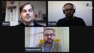 Il 2020 di San Costanzo: la video-intervista a Filippo Sorcinelli