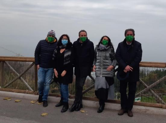 Bilancio solidale di fine anno: 650.000 euro di aiuti a Gabicce Mare