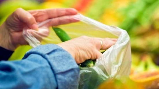 «I prodotti agricoli venduti al di sotto dei costi di produzione sono un danno per le aziende», dice la Coldiretti