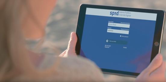A Fano è stato attivato un servizio per aiutare gli anziani con l'attivazione dello SPID