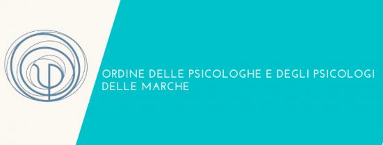 Anche nelle Marche arriva il sostegno psicologico nelle scuole: previsto un professionista per ogni Istituto