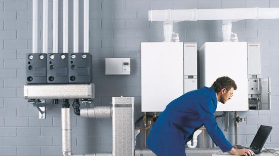 Ecobonus e incentivi per installazione di caldaie e impianti: «L'ENEA sta bloccando tutto»