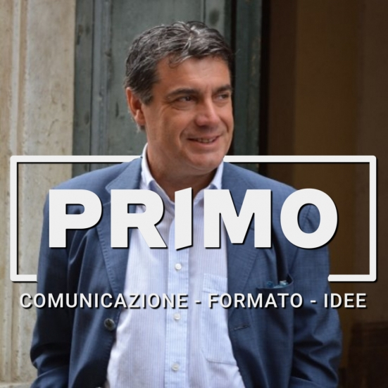 Fano vuole farsi più bella: intervista a Massimo Seri