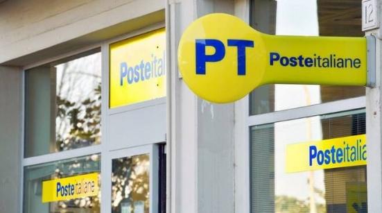 È stata ripristinata la normale apertura dell'ufficio postale di Barchi, nel Comune di Terre Roveresche