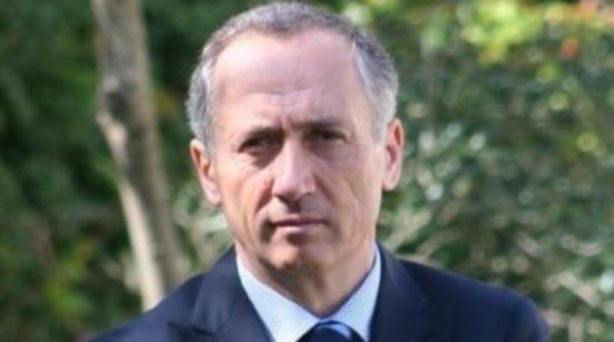 """Conferenza Stato-Regioni, Saltamartini: """"Si è parlato della possibilità di produrre vaccini in Italia"""""""