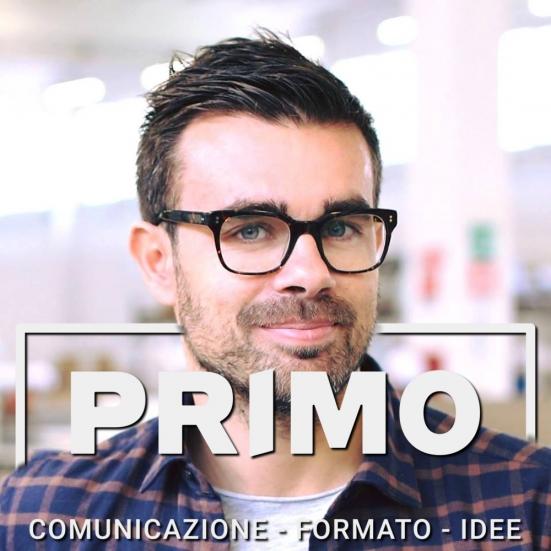 Dai letti alle mascherine: intervista a Mattia Priori