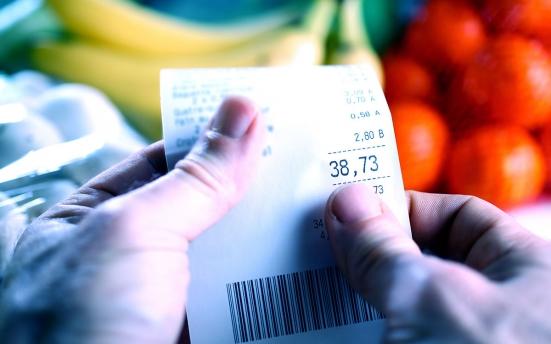 """Confcommercio Fano: """"La lotteria degli scontrini è partita male e a rilento"""""""