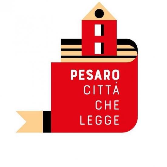 """""""Pesaro Città che Legge"""" incontra gli autori: continuano gli appuntamenti molto apprezzati con gli scrittori"""