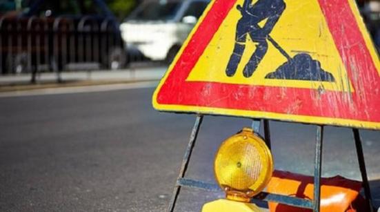 Come cambia la viabilità a Pesaro per i lavori in viale Fiume e Mameli
